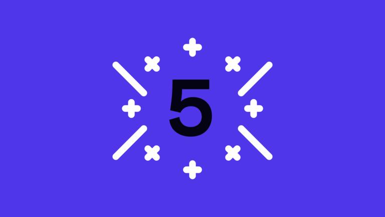 Blog banner 5.
