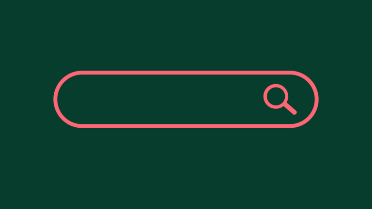 Adwords Blog banner.