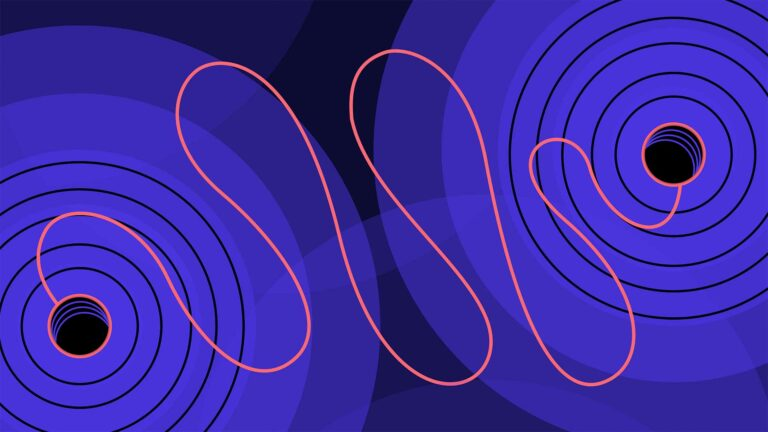 Feature image for Interactive Audio: Moving Beyond Static Sound.